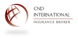 logo-CND-INSURANCE-white-background-HD-2