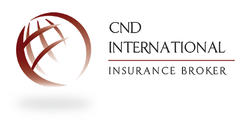 CNDInsurance